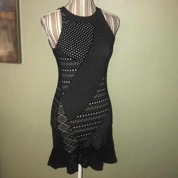 Twenty Dresses & Skirts - 1 hr SALE - Bloomingdales, Twenty, black dress